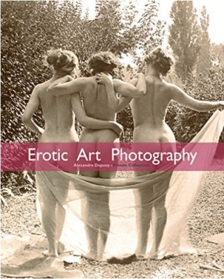 Book-Erotic-Photography