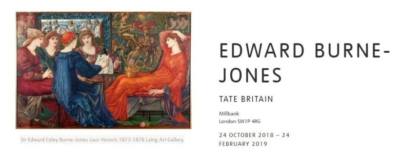 Edward-Burne-Jones-exhibition