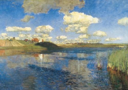 Lavitan-Lake-Rus