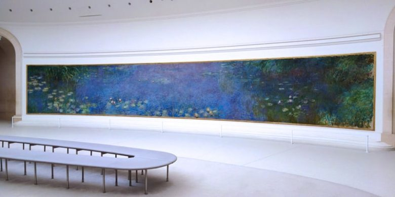 claude-monet-water-lilies-1918