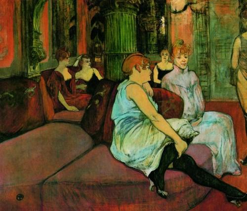 Toulouse-Lautrec_1894-1894_Salon-in-the-Rue-des-Moulins-2