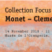 claude-monet-exhibition