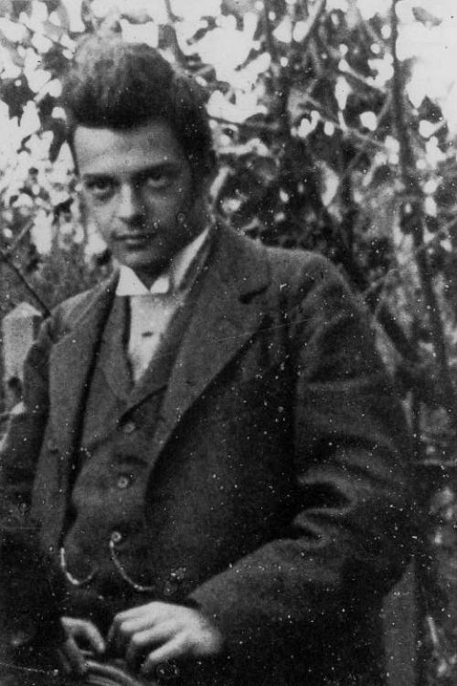 Paul-Klee-portrait