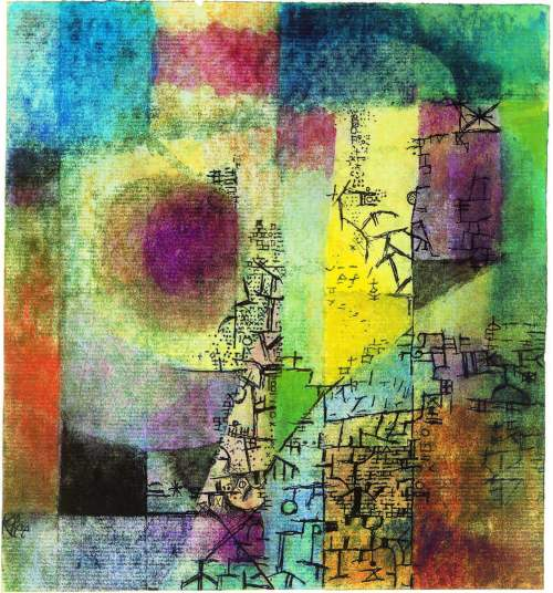 Paul-klee-untitled-1914