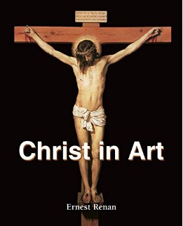 christmas-book-christ-in-art