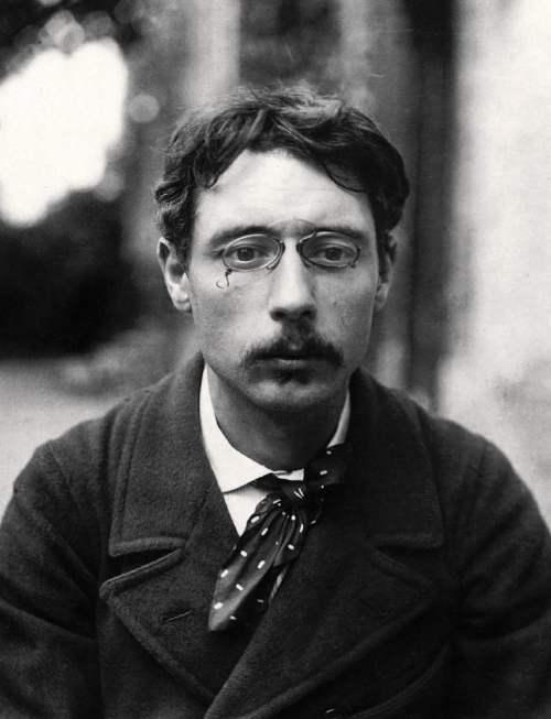 Pierre-Bonnard-portrait-picture