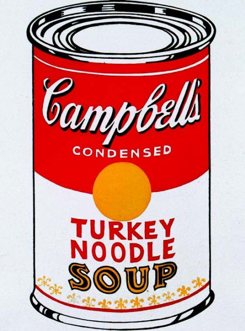 Anday-Warhol-Cambell-soup-can