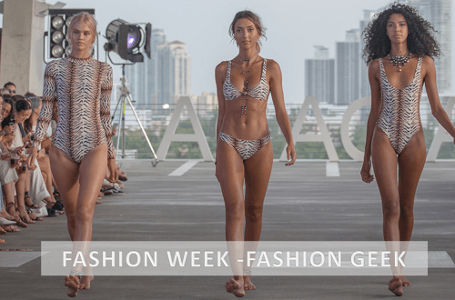 fashion-week-bikini-banner