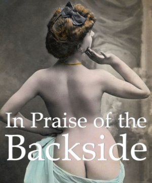 valentine-book-in-praise-of-the-backside
