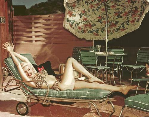 livre-de-bikini-4