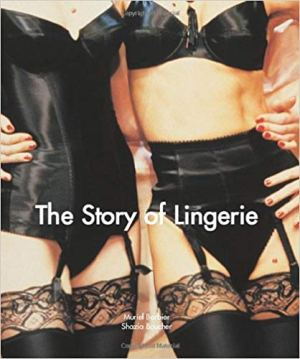 Valentine-book-the-story-of-lingerie