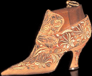 The-art-of-shoes-1