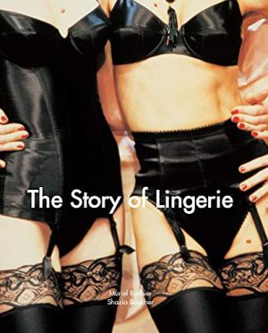 The-story-of-lingerie-cover
