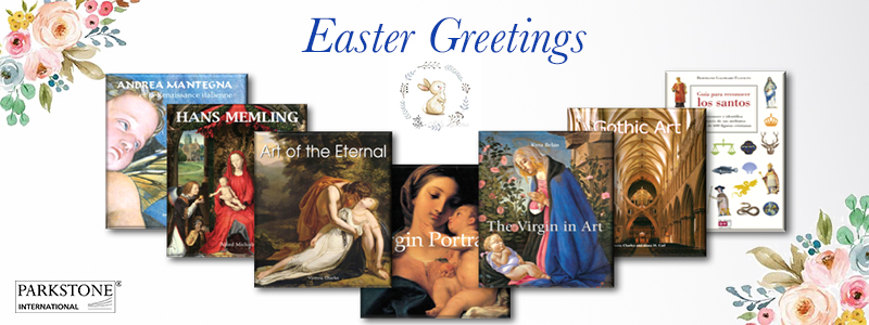 Easter-2019-banner