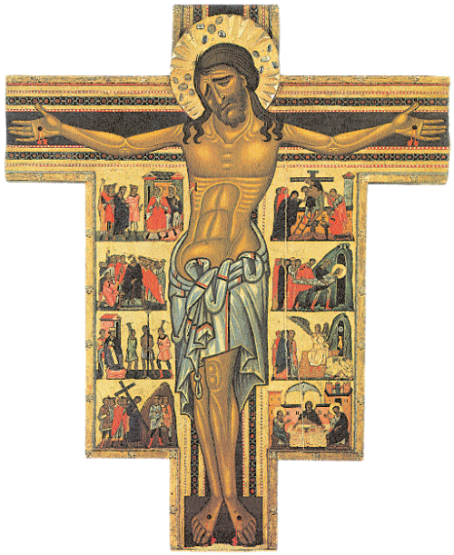 Master-of-the-Crucifixion
