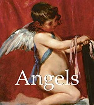 angels-cover