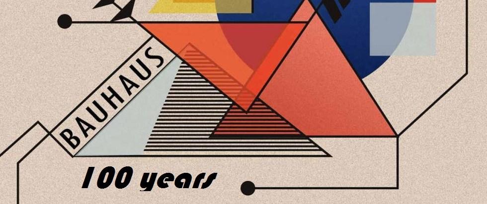 bauhaus-banner