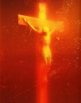 Immersion-Piss-Christ
