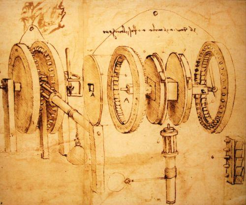 Leronardo-Da-Vinci-Mechanism-for-Alternative
