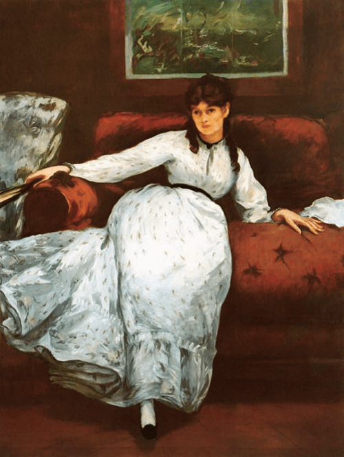 Portrait-of-Berthe-Morisot-Repose