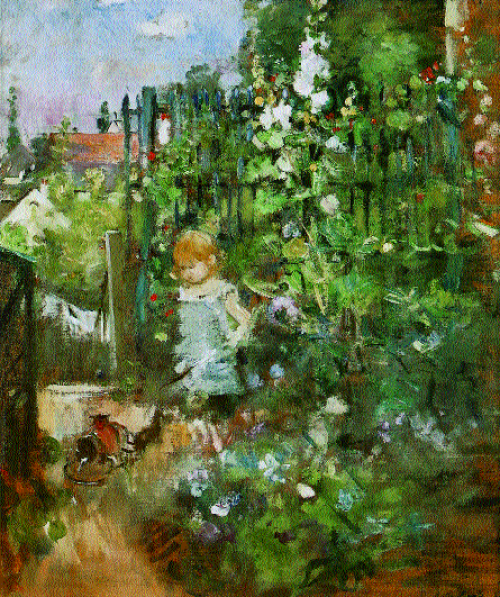 Berthe -Morisot-5