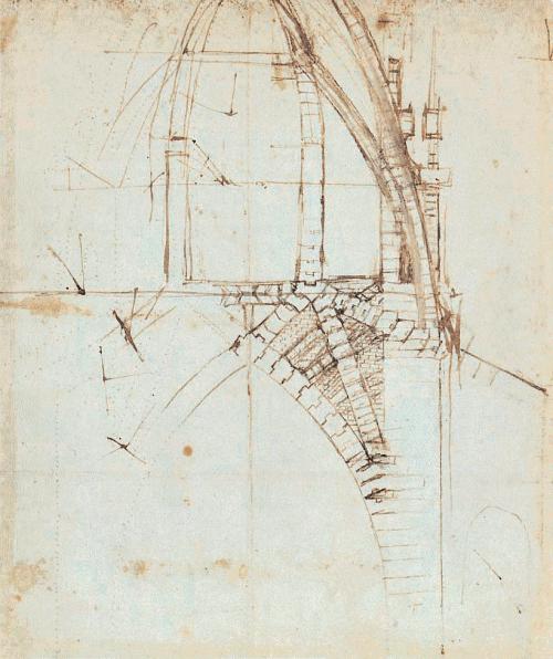 Leonardo-Da-Vinci-Der-Architekt-1