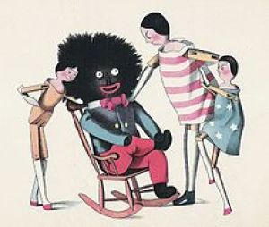 Gucci-Jumper-in-Racial-Slur-5