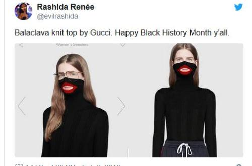 Gucci-Jumper-in-Racial-Slur-6