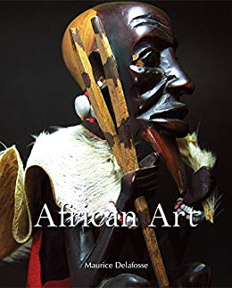 African-art-cover