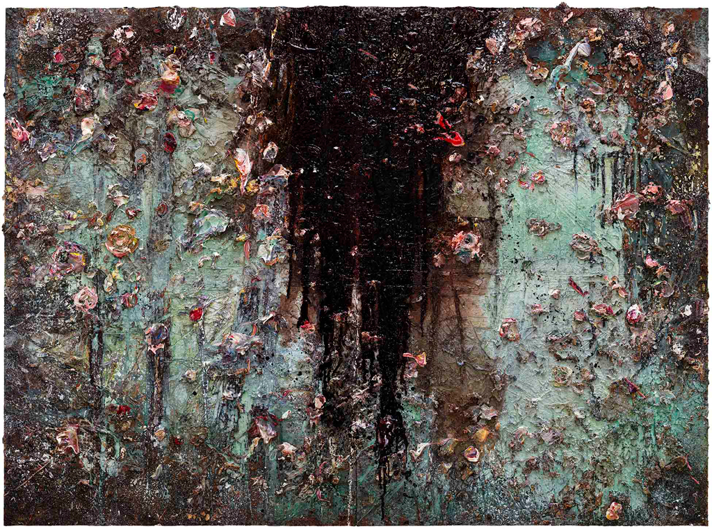 Spotlight-on-Anselm-Kiefer-1