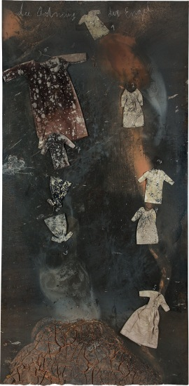 Spotlight-on-Anselm-Kiefer-2