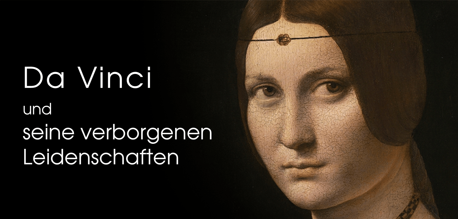 Da-Vinci-banner-German