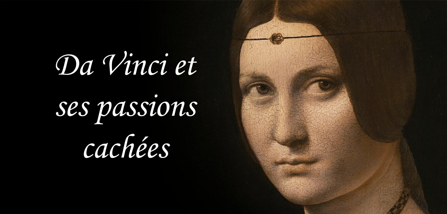 Leonardo-da-Vinci-banner-French
