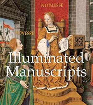 Illuminated-Manuscripts