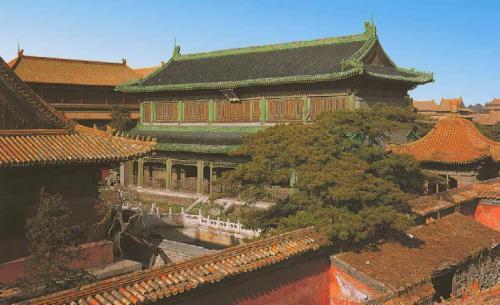Chinese Art 6