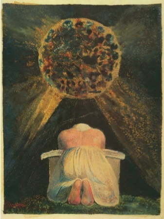 William-Blake-The-Song-of-Los