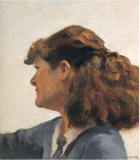 Edward-Hopper-4