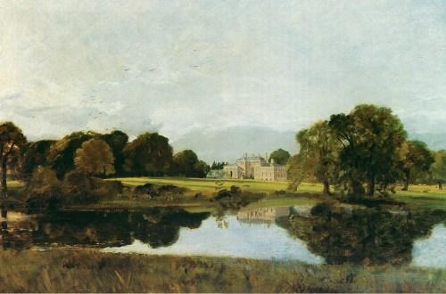 English-painting-7