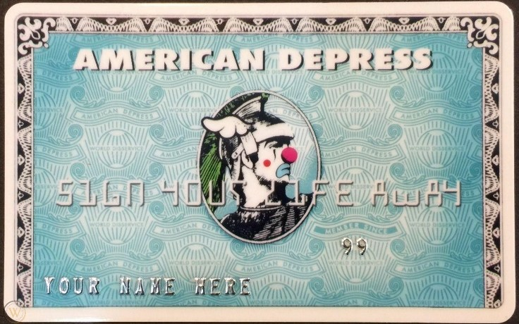 American-Depress-MonsterCard-2008