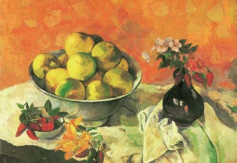 Gauguin-german-6