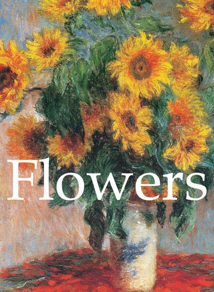 Flowers, Victoria Charles