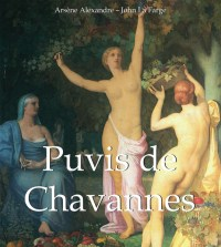 MS Puvis de Chavannes ENG Cover _dummy catalogue_25 Sep 2017_Lay