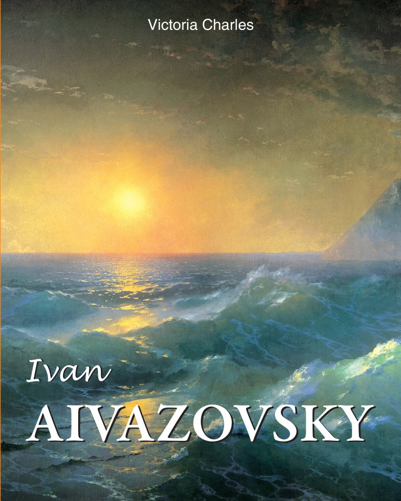 Aivazovsky - pod
