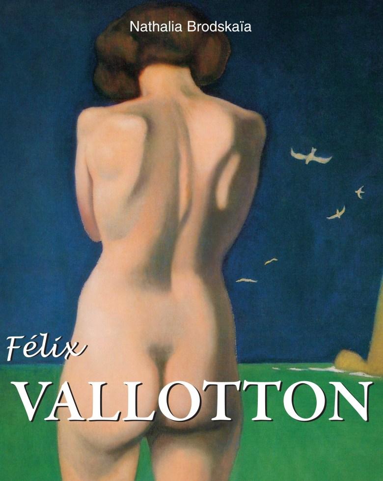 Felix Vallotton - pod
