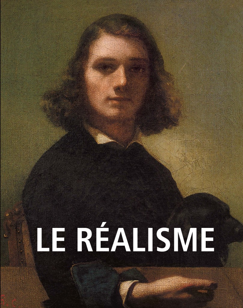 Le realisme - pod