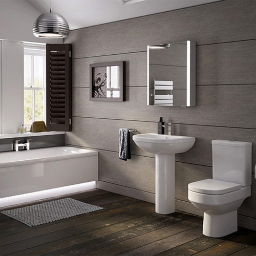 Browse And Buy Luxury Trade Price Bathrooms  Psb