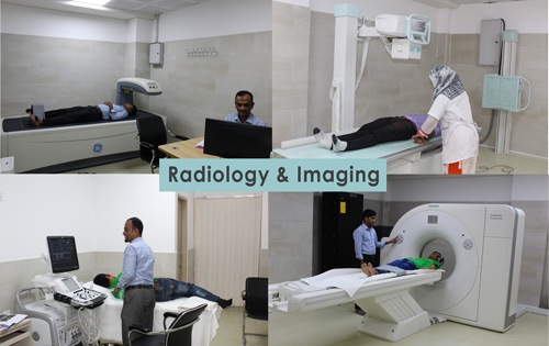 radiology-imaging-department-parkview-hospital