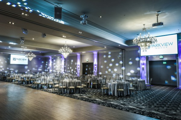 Toronto Event Venues Attendees Love