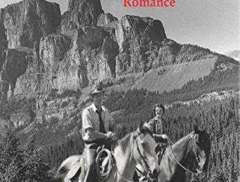 The Ed and Dorothy Carleton – Rocky Mountain Romance story…