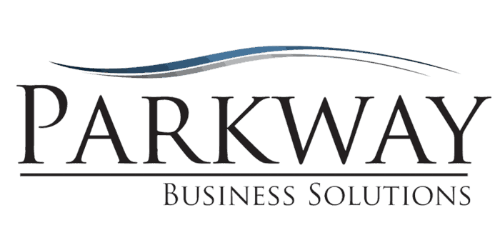 Cloud Bookkeeping with Parkway Business Solutions